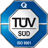 logo-iso9001.png